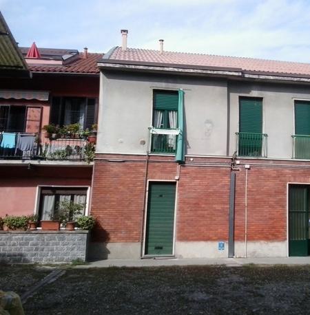 Locali commerciali in affitto a milano in zona affori for Affitto locali commerciali