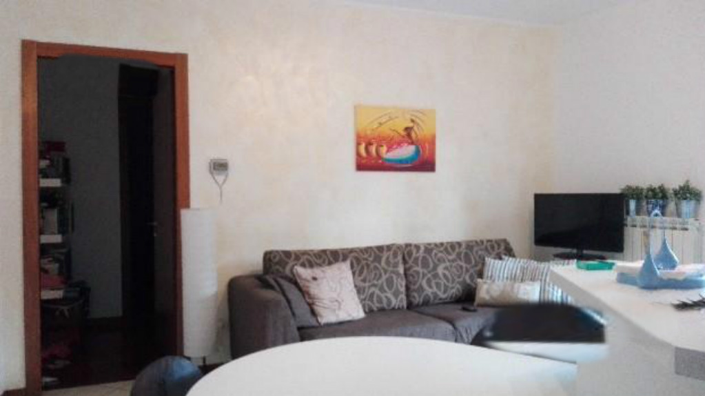 Appartamento in affitto a Legnano in Via Alberto Da Giussano
