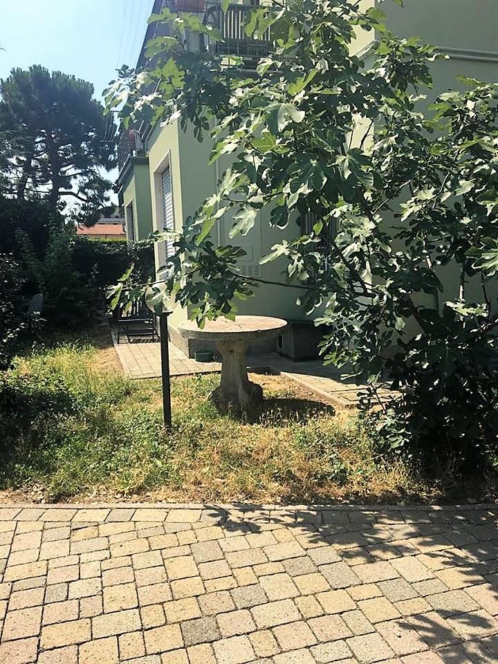 Appartamento in affitto a Legnano in Via Xx Settembre