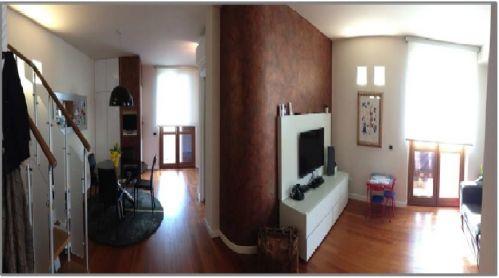 Casorezzo | Appartamento in Vendita in via tiziano vecellio | lacasadimilano.it