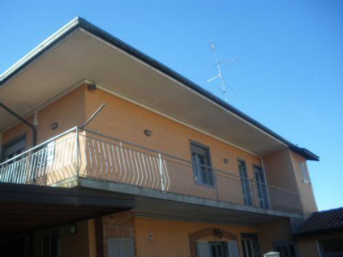 Boffalora sopra Ticino | Casa Indipendente in Vendita in VIA PALESTRO | lacasadimilano.it
