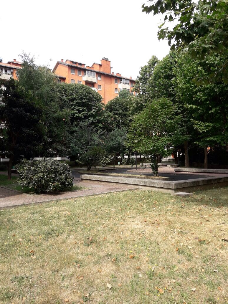 Arese | Appartamento in Vendita in viale sempione | lacasadimilano.it