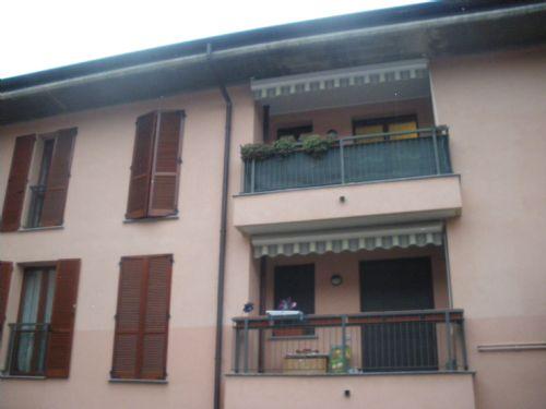 Appartamento in vendita a Corbetta in Via Della Repubblica
