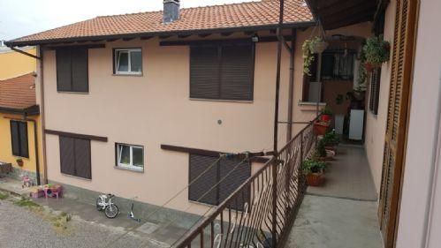 Busto Garolfo | Appartamento in Vendita in via mazzini | lacasadimilano.it
