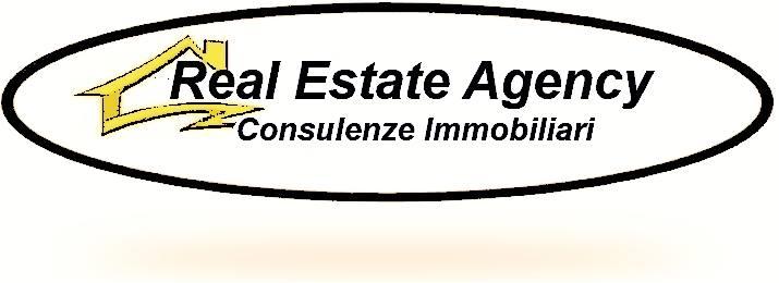 Milano Real Estate Agency di Leonardi Antonello  Via Coni Zugna, 10 | lacasadimilano.it