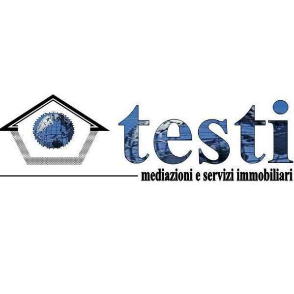 Miano Punto Immobiliare Testi S.a.s. di Genovese Cosimo & C. Piazzale ISTRIA 2 | lacasadimilano.it