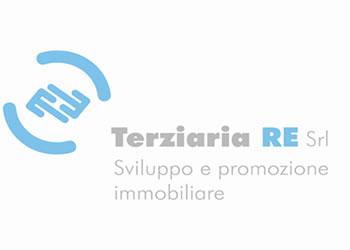 Genova Terziaria Re Srl Corso Torino 35 | lacasadimilano.it