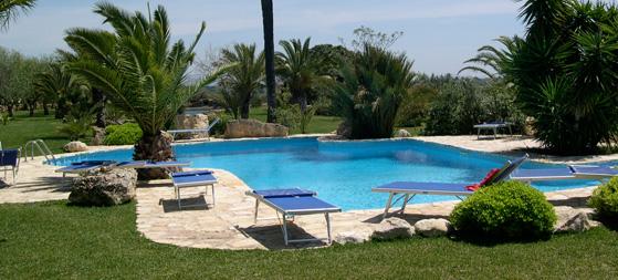 Affitto appartamento cusano milanino 5 locali cusano - Giardini villette private ...