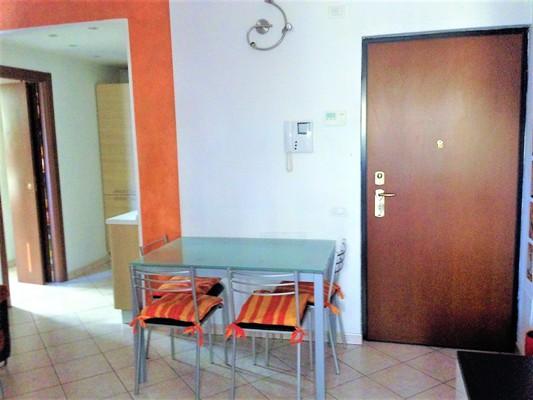 Cinisello Balsamo | Appartamento in Vendita in via G. Garibaldi 21 | lacasadimilano.it