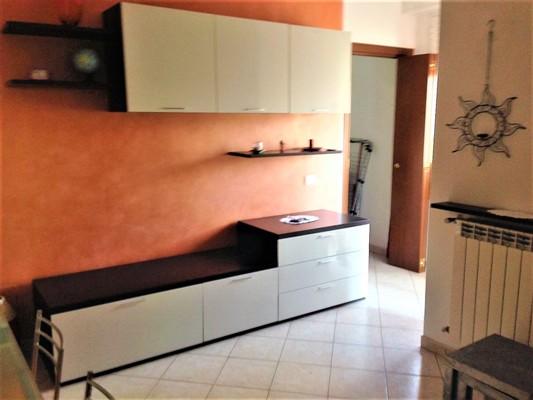 Cinisello Balsamo | Appartamento in Affitto in via G. Garibaldi 21 | lacasadimilano.it