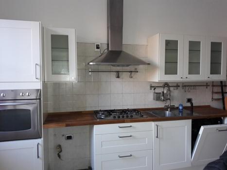 Milano | Appartamento in Affitto in viale Affori | lacasadimilano.it