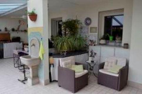 Appartamento in vendita a Milano in Via Enrico Cialdini