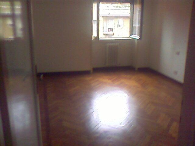 Bilocale in affitto a Milano in Via Dei Grimani, 12