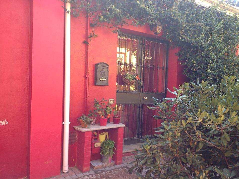Loft in affitto a milano in zona chiesa rossa cerca con for Appartamenti arredati in affitto a cormano