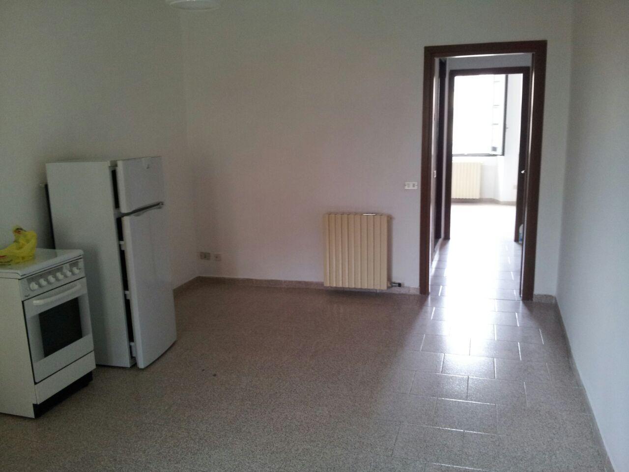 Appartamento in vendita a Milano in Piazza Dergano