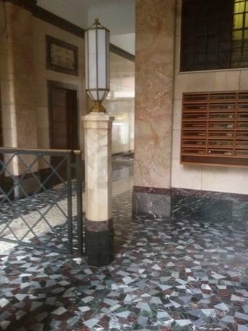Milano | Appartamento in Vendita in corso genova | lacasadimilano.it