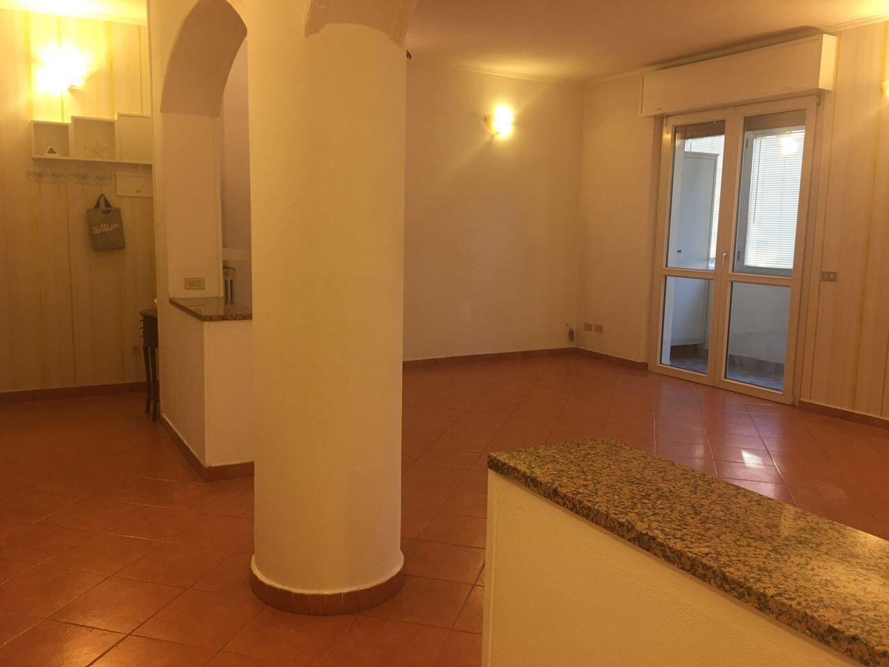 Milano | Appartamento in Vendita in VIA COGNE 7 | lacasadimilano.it