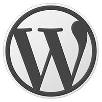 wordpress-logo-20